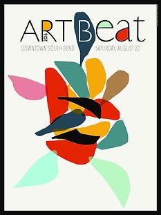 Art Beat Comm Poster 2016_prf3.jpg