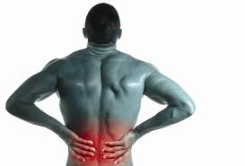 Low Back Pain Case Study: Flexion vs Extension