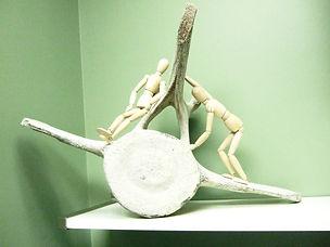 leechiro spine burnaby sports chiropract
