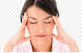 Treatment for Headaches
