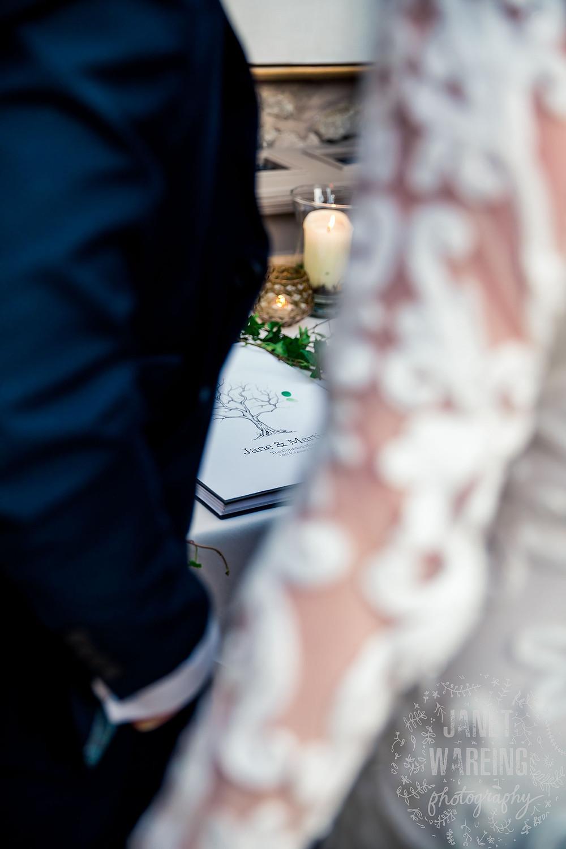 intimate wedding, coniston hotel, Skipton, spa hotel, getaway wedding, country wedding, barn wedding, small wedding, spring wedding, valentines day wedding, wedding bouquet, north yorkshire wedding, janet wareing photography, north west wedding photographer, lancashire wedding photographer, west yorkshire wedding photographer