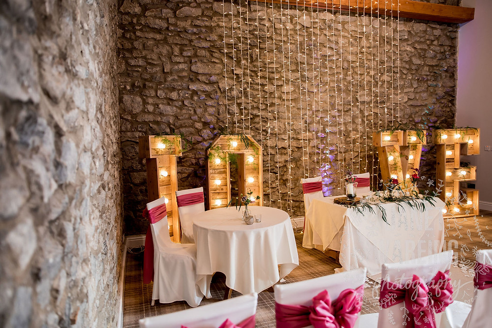 intimate wedding, coniston hotel, Skipton, spa hotel, getaway wedding, country wedding, barn wedding, small wedding, spring wedding, valentines day wedding, wedding bouquet, north yorkshire wedding