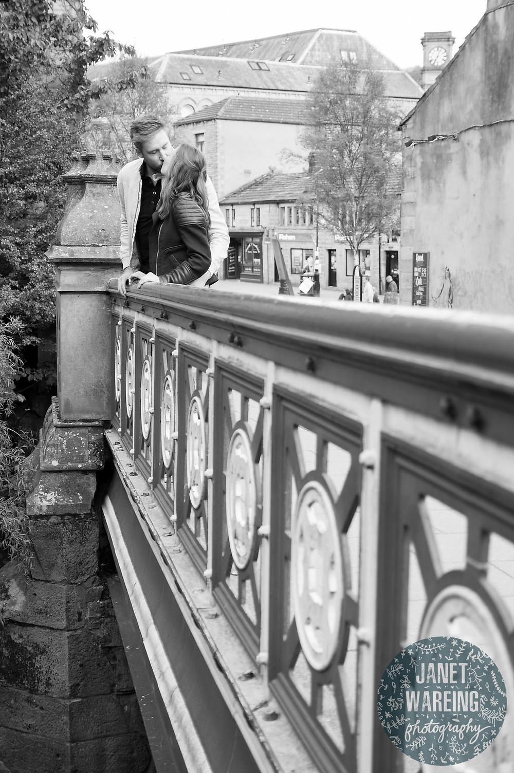 engagement shoot, couple's photographs, family photo shoot, Hebden Bridge, Todmorden, West Yorkshire, blossom tree photo, photo shoot, engagement, engaged, west yorkshire, wedding photographer, north west wedding photographer, hebden bridge wedding photographer, todmorden wedding photographer, unposed, natural, documentary, no posing,