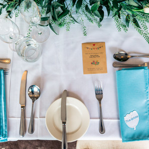 Questions for your Wedding Photographer - intro