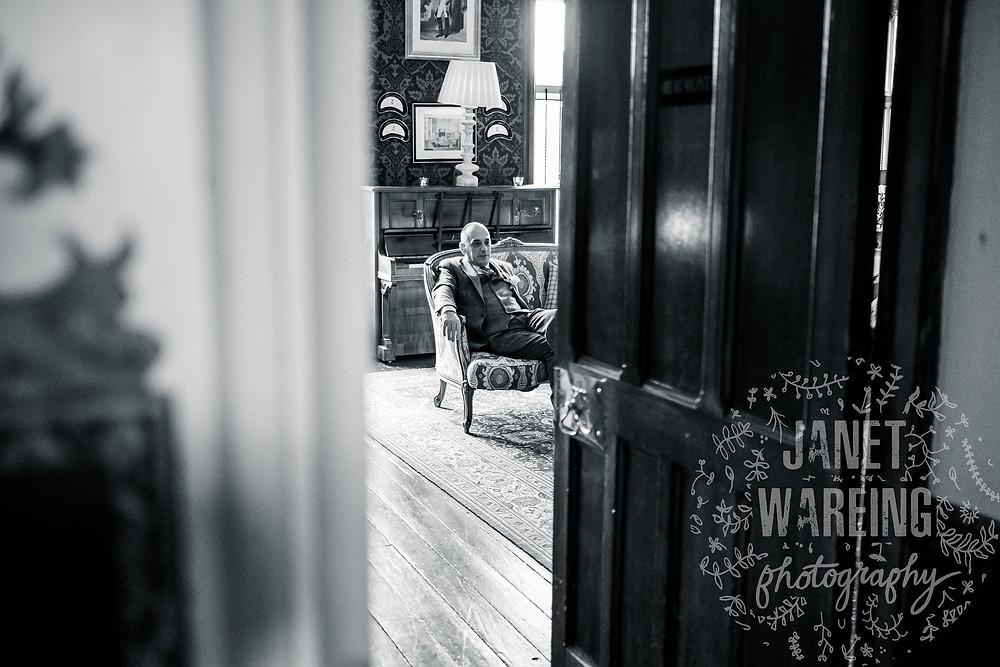 documentary wedding photographer, small wedding, elopment, opulent wedding, intimate wedding, carlton towers wedding photographer, North Yorkshire, spa hotel, getaway wedding, country wedding, luxury wedding, small wedding, spring wedding, valentines day wedding, wedding bouquet, north yorkshire wedding