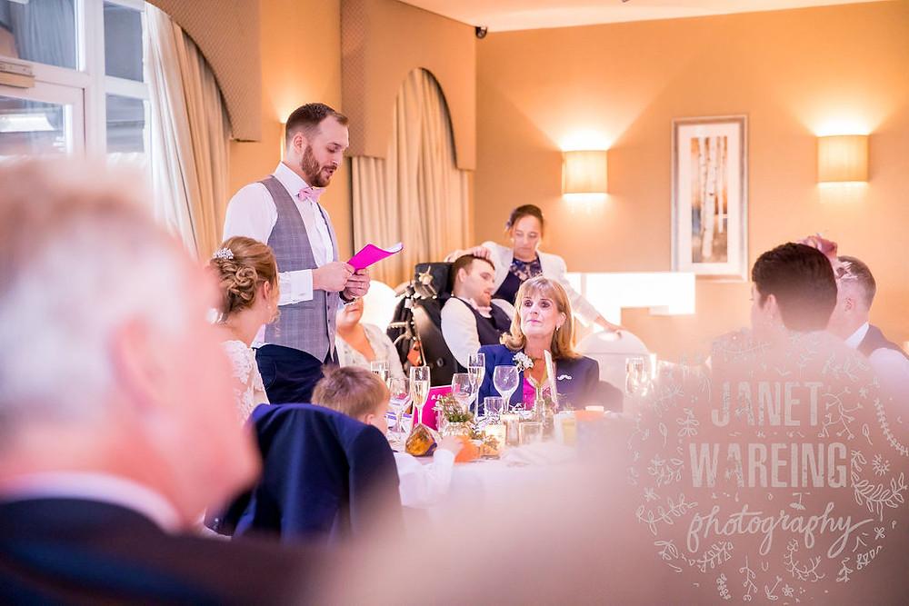 wedding photographer 315 Lepton, Huddersfield. West Yorkshire. Leeds wedding photographer. Janet Wareing Photography. Documentary wedding photographer, natural wedding photography.