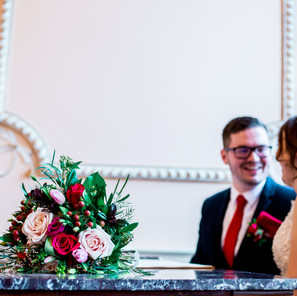 Natural Wedding Photography - Why Choose It