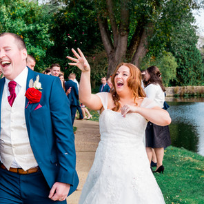 How to SMASH your confetti photographs