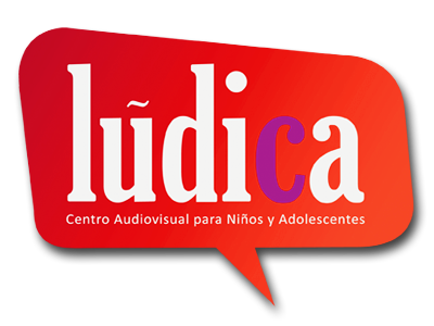 Lúdica Audiovisual