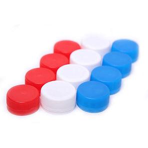 AARTI PLASTIC HDPE CAPS , AARTI PLASTIC BHANDUP ,