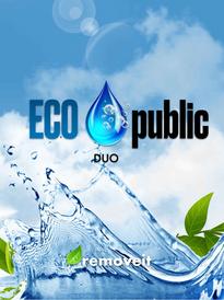 ECO PUBLIC.png