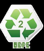 symbols-hdpe.png
