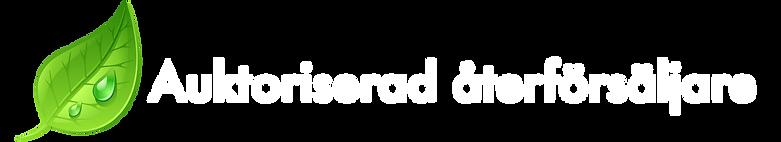 Auktoriserad återförsäljare vit logo.png