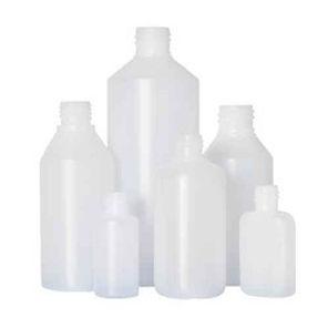 Aarti Plastic HDPE Bottles , ROSE WATER BOTTLES , ZAM ZAM BOTTLES , AARTI PLASTIC