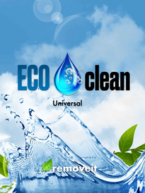 ECO CLEAN.png
