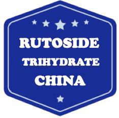 Rutoside Trihydrate - China