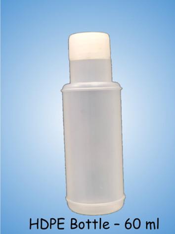 HDPE Bottle - 60 ml-1.jpg