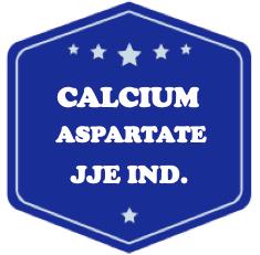 Calcium Aspartate - JJE Industries