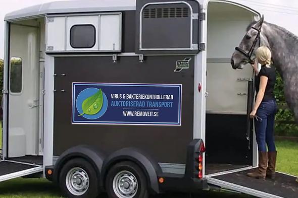 häst transport removeit bild muss ringorm stall.png