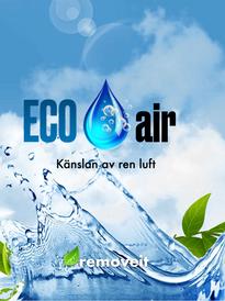 ECO AIR.png