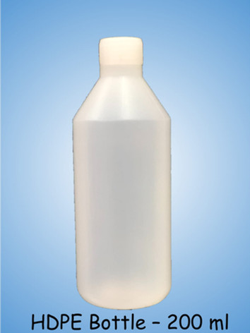 HDPE Bottle - 200 ml -1.jpg