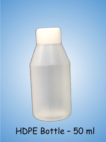 HDPE Bottle - 50 ml -1.jpg