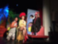 Seussical opens tonight!_Www.nenaproductions.jpg