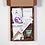 Thumbnail: Sample Box