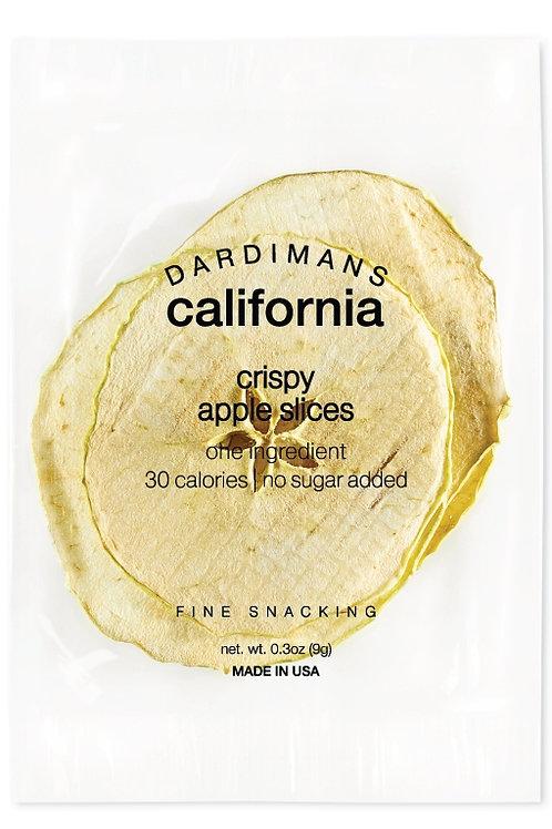 Dardiman's Crisp Apple Slices Snack Pack