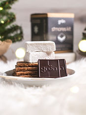 Gron-CBD-Holiday-2020-Smores-Kit-C__2600