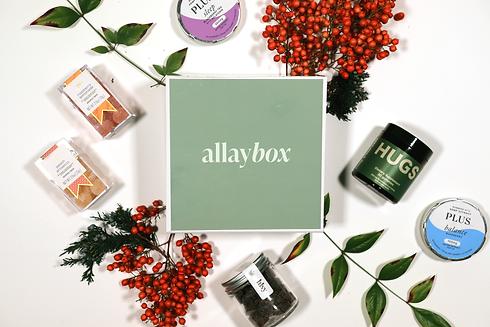 AllayBox_Small Gift Assortment-min.png