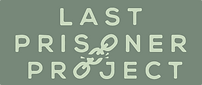last prisoner project green logoAsset 10
