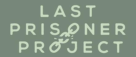 last prisoner project green logoAsset 10