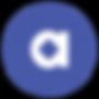 ALLAY texturized logo newAsset 42.png