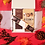 Thumbnail: Chocolate Lovers Bundle