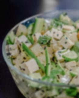Spicy+Silken+Tofu+-+2.jpg