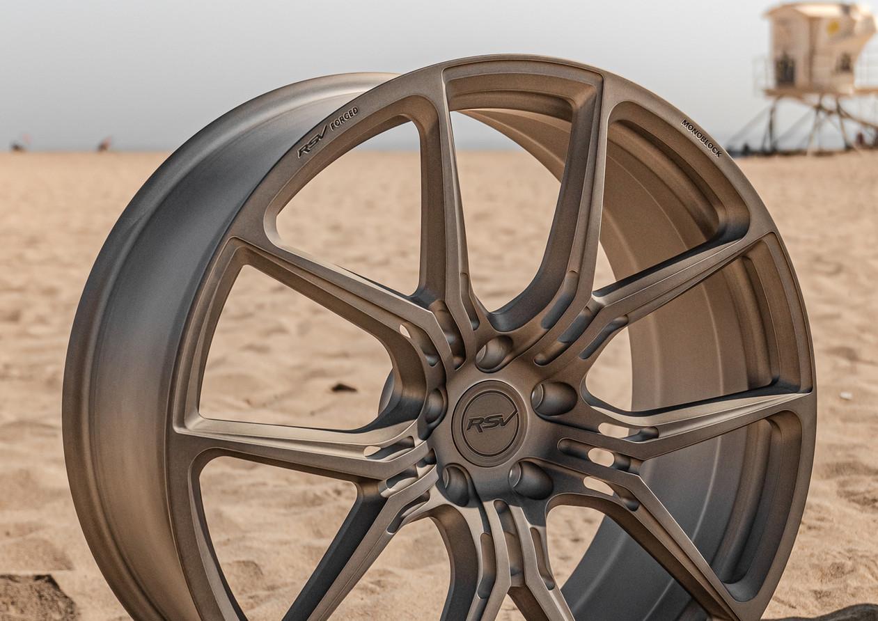 rsv Ferrari Monoblock-12-2.jpg