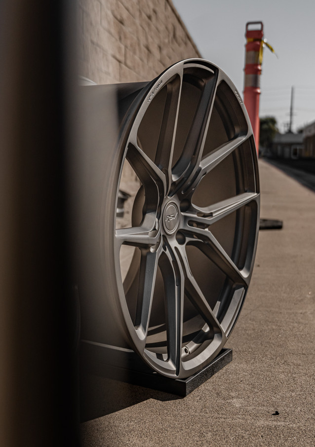 rsv Ferrari Monoblock-12-3.jpg