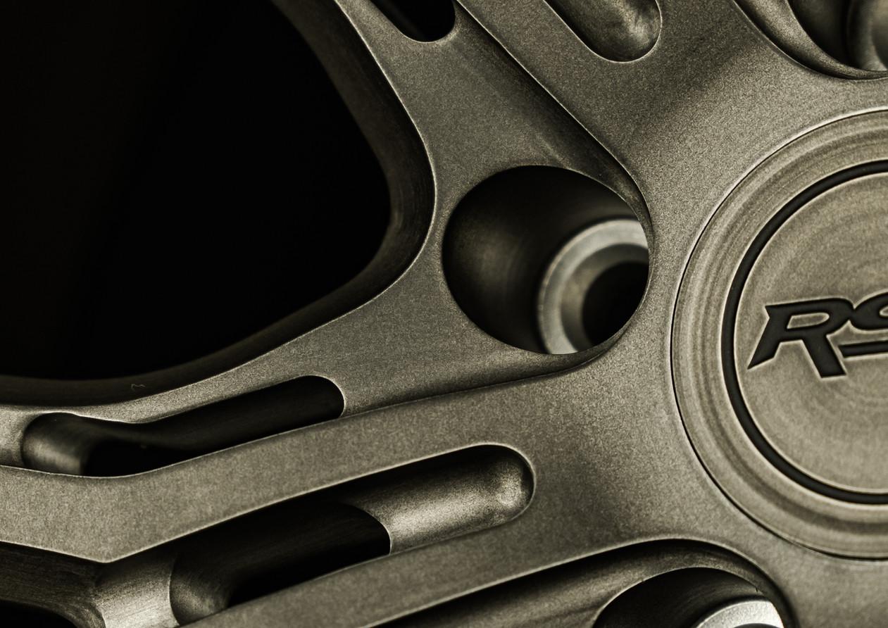 rsv Ferrari Monoblock-22.jpg