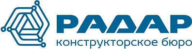 radar_logo.jpg