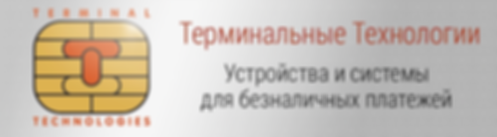 termtech.png