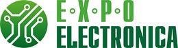 expoelectronica_logo.jpg