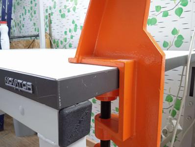 сепаратор печатных плат