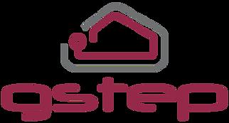 LogoGstep_TM-2020.png