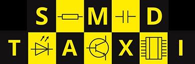 logo-highres.png