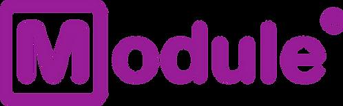 Logo_Module_RGB.png