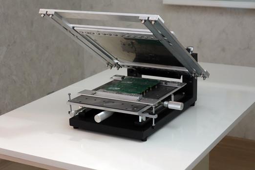 трафаретный принтер SMD.jpg