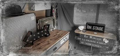 Dixie Photobooth