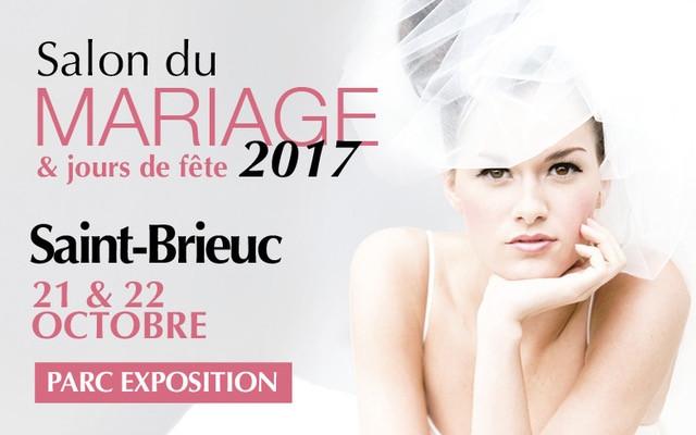 Prochain Salon du Mariage