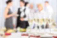 Eventos-corporativos-e-seus-benefícios-9